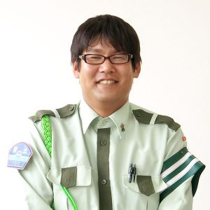 taniwaki