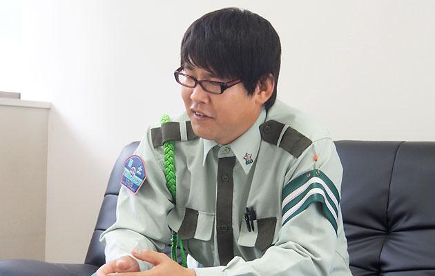 taniwaki02